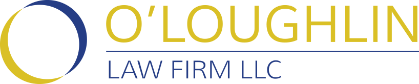 OLoughlin Law Firm-LLC