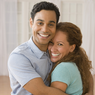 married couples estate planning