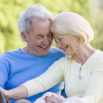 estate planning for Retirement